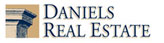 daniels-real-estate-logo-small