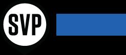 logo-svp-seattle