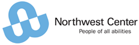 Northwest Center logo