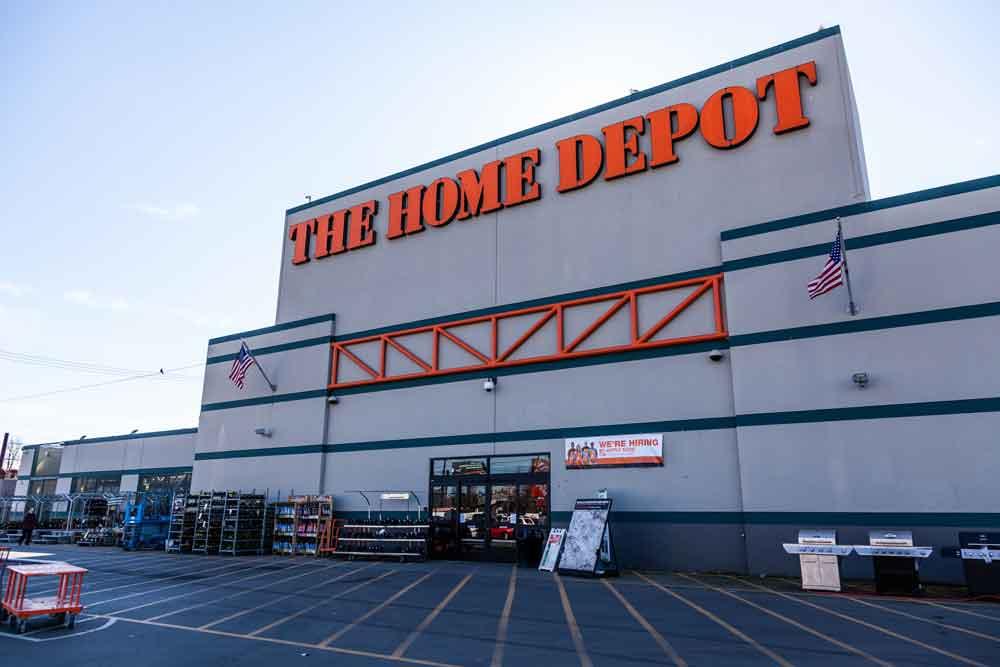home-depot-seatle-wa-3