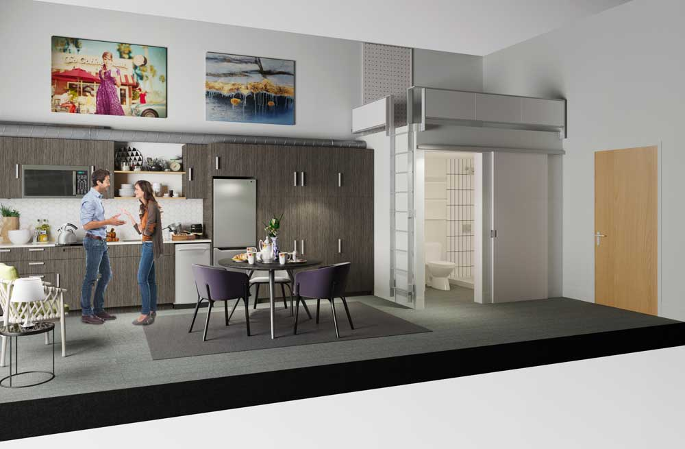 canton-lofts-nitze-stagen-interior-view-1