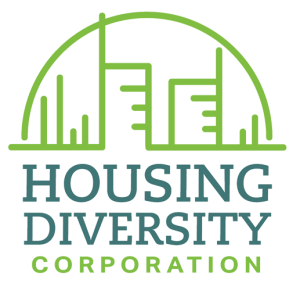 Housing-Diversity-Corp-Logo-2020-small