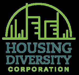 Housing-Diversity-Corp-Logo-2020-small